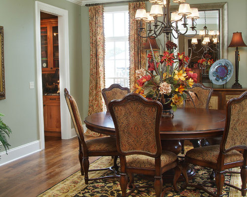 Dining Room Table Centerpiece Arrangemen Breakfast Centerpiece Home Design Photos
