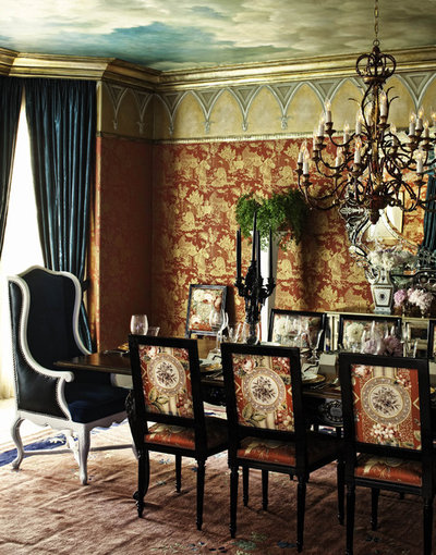 Regency Style Shows Interiors A Grand Time Beauteous Regency Interior Design