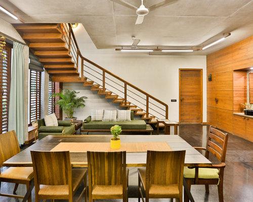Dining Room Design Ideas, Inspiration U0026 Images | Houzz