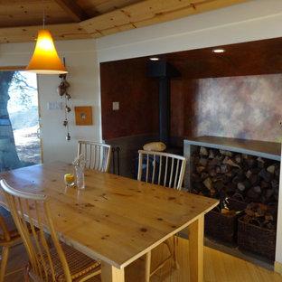 Big Sur Master Suite Design