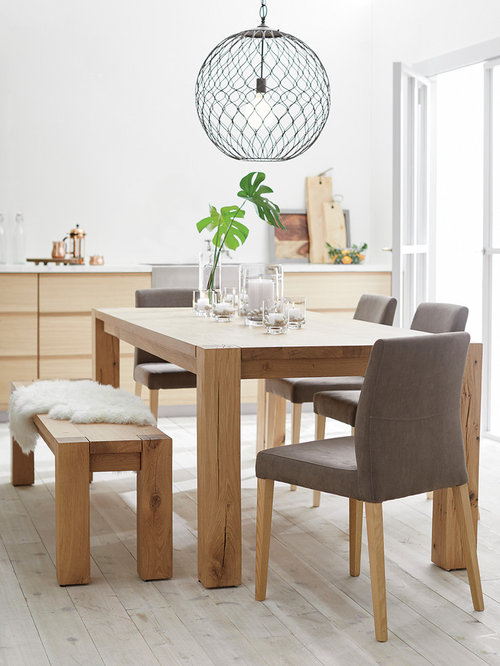 Crate and barrel dining rooms for Crate and barrel dining room ideas