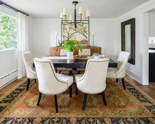 painted dining room furniture ideas. wonderful dining inspiration for a timeless medium tone wood floor and brown enclosed dining  room remodel in inside painted dining room furniture ideas
