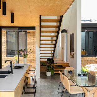 75 Most Popular Modern Dining Room Design Ideas For 2019 Stylish