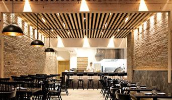Bisl Restaurant