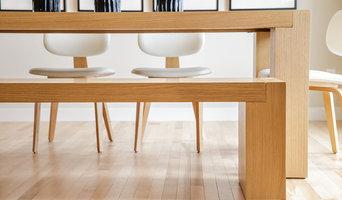 Contact Natalie Fuglestveit Interior Design