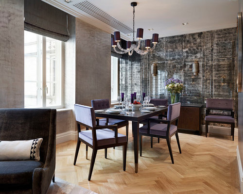 Dining Room Inspiration | Houzz