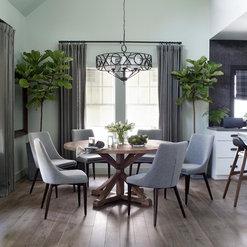 Texas Best Flooring Company Inc Dallas Tx Us 75202