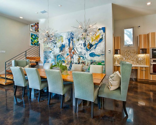 Painting For Dining Room Ideas Pictures Remodel and Decor