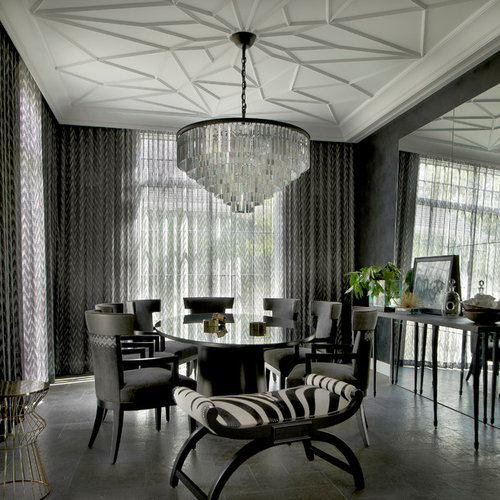 Dining Room Pictures Interior Design contemporary dining room ideas & design photos | houzz
