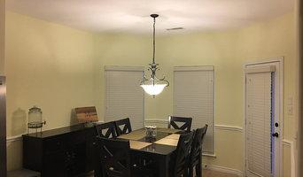Breakfast & Dining Rooms