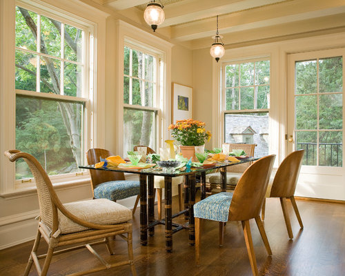 Benjamin Moore Manchester Tan Home Design Ideas Pictures