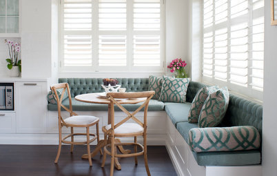 How Do I... Choose Window Treatments?