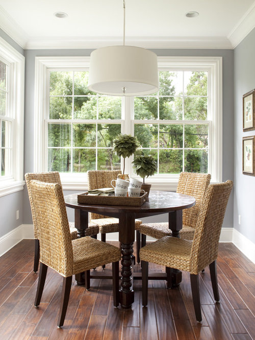 Seagrass Chairs Houzz