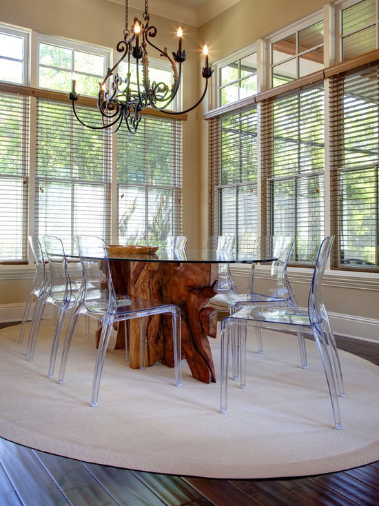 table bases for glass tables home design ideas, pictures, remodel