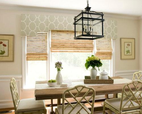 Woven Blinds Home Design Ideas Renovations Photos