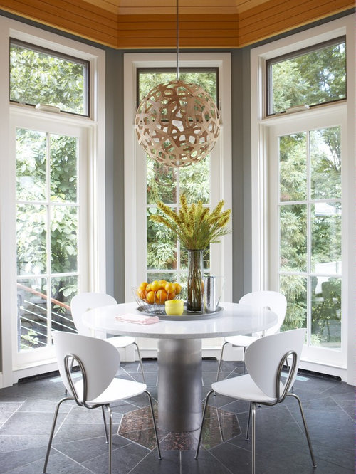 breakfast room home design ideas pictures remodel and decor breakfast bar houzz