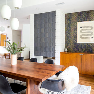 Brentwood Midcentury Residence