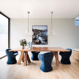 Brett Mickan Interior Design Clovelly Home