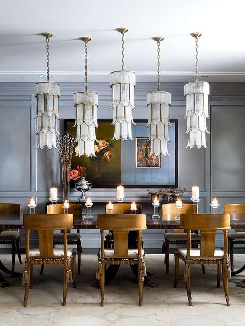 royal pendant oversized global products lighting