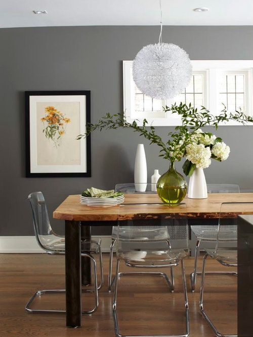 Best Chelsea Gray Design Ideas Amp Remodel Pictures Houzz