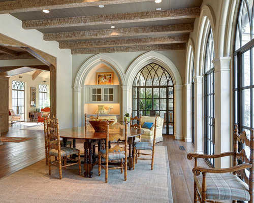 Cathedral Windows Ideas Pictures Remodel And Decor