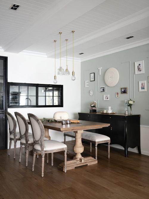 Eclectic hong kong dining room design ideas remodels photos for Dining room hong kong