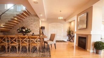 Bridgewater Residential