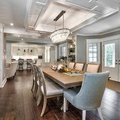 Interior Design House Burlington On Ca L7l 2a4 Houzz