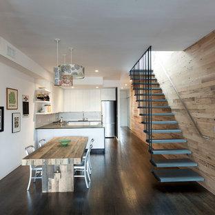 Brooklyn Duplex
