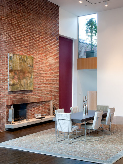 Muji Soho New York Home Design Ideas Pictures Remodel
