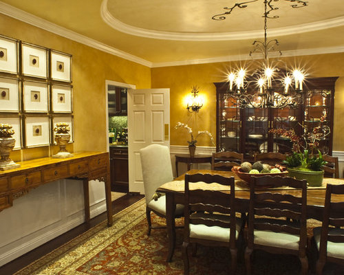 carpeted dining room | houzz
