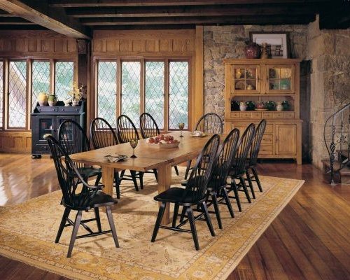 28 broyhill furniture dining room design ideas remodel pictures