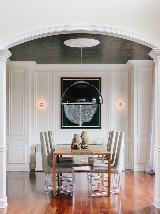 SaveEmail  Dining Room Design