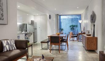 Best Furniture Home Decor Retailers In Osborne Park