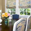 Great Ways With Window Treatment Design