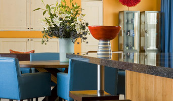 Best Architects And Building Designers In Albuquerque
