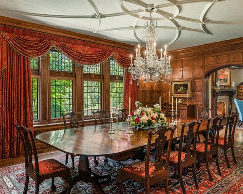 victorian dining room design ideas renovations photos