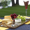 """Shop Houzz: Say, """"Cheese Party"""""""