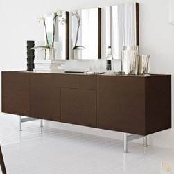 Calligaris - Horizon Buffet by Calligaris