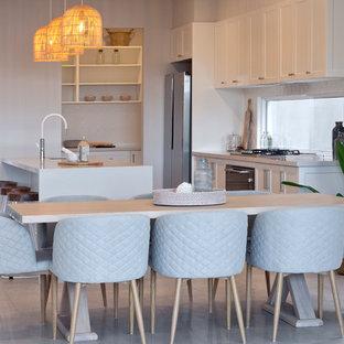 Calva 303 Display Home - Rochedale, QLD