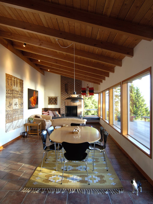 Dining Room Addition Houzz