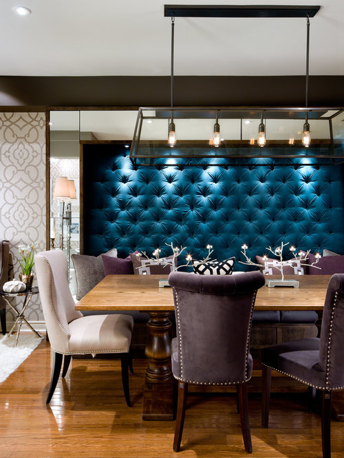 Candice Olson Interior Houzz