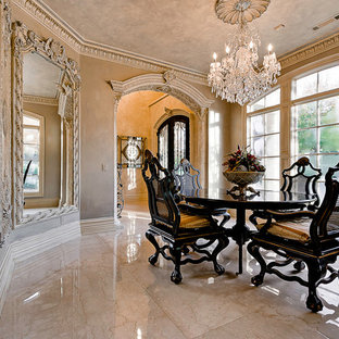Candlewood Estate Home by Celtic