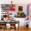 Candy-Colored Collections Wow in Manhattan