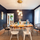 6 Custom Features For Distinctive Cabinetry