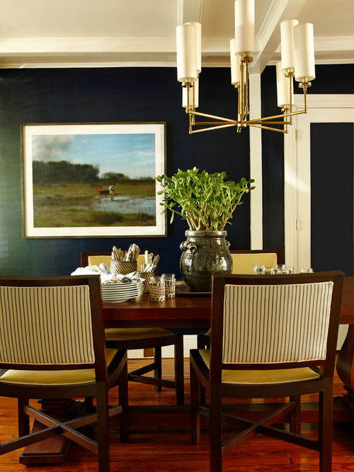 navy blue door ideas pictures remodel and decor