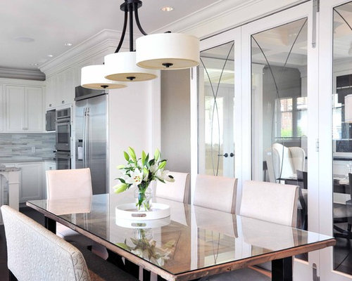 Best Dining Room Lighting Design Ideas Remodel Pictures – Dining Room Lighting