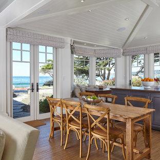 Carmel Beach House