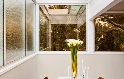10 Reasons to Love Skylights