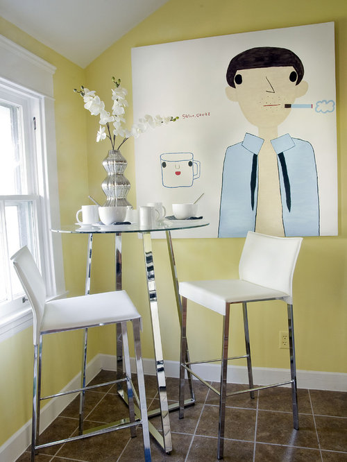 Decorating Small Living Dining Ideas, Pictures, Remodel And Decor